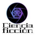 📚 Novelas de ciencia ficción