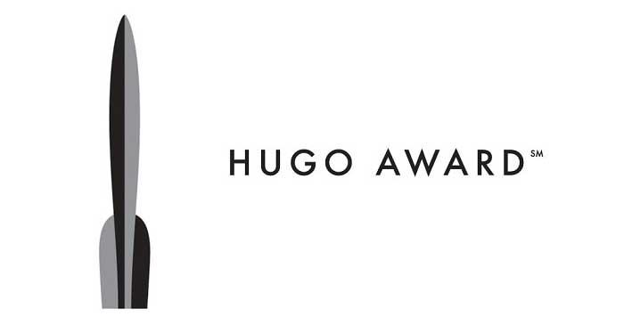 Ganadores de los Premios Hugo