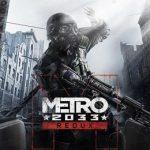 ☒ Metro 2033, ¿dónde leches está el Palacio subterráneo?