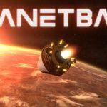 ⇨ Planetbase: el juego donde puedes construir tu propia colonia espacial