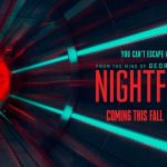 ✖ Nightflyers, un desganado viaje espacial a ningún lado