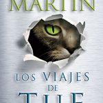 ≫ Los viajes de Tuf, gatos y poder supremo