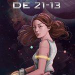 ≫ Escape de 21-13, exaltación de la amistad y pium-pium