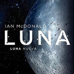 ≫ Luna nueva, más Dune que Juego de Tronos